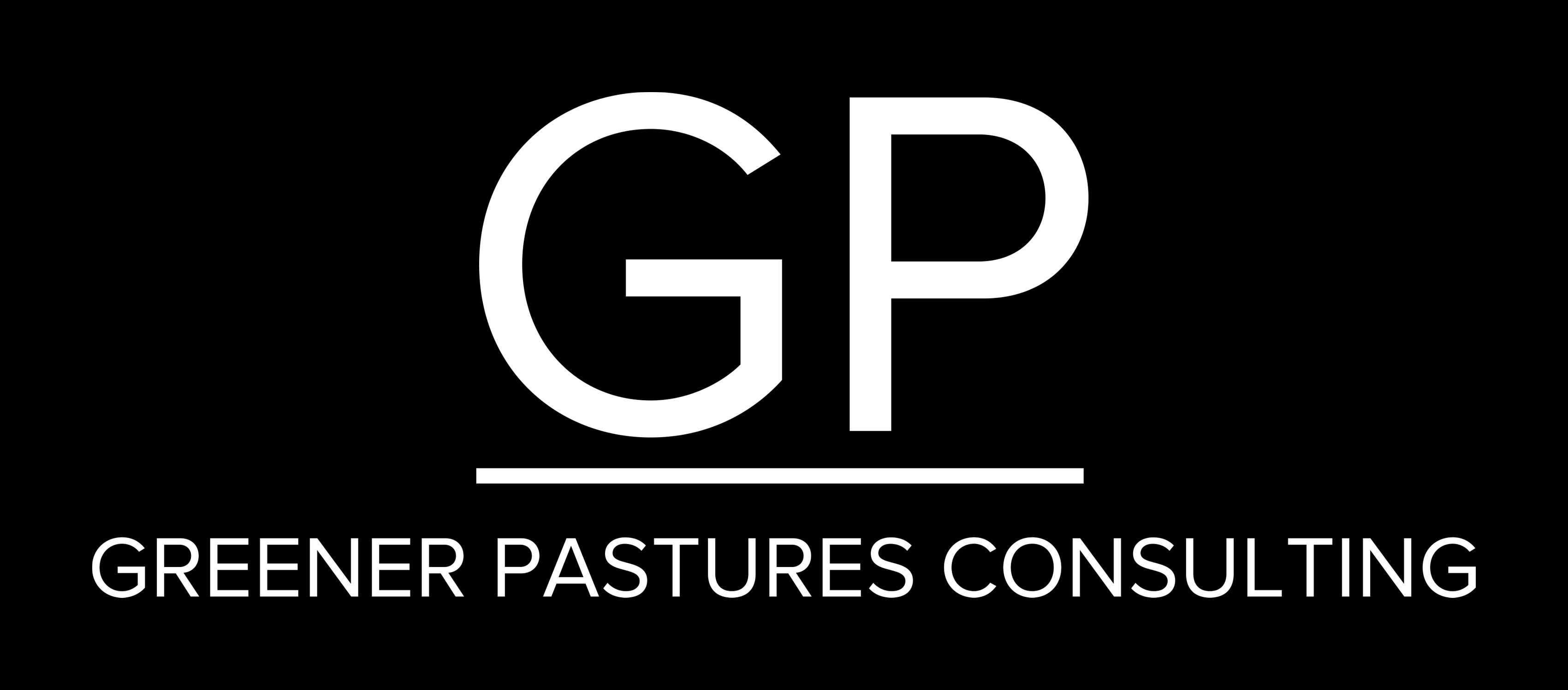 Greener Pastures Consulting, LLC